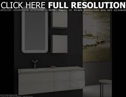 bathroom furniture vanity cabinets bathroom decoration