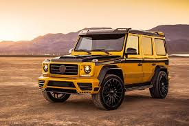 mercedes truck 4x4 mansory offers wide body kit for mercedes benz g class