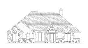 custom home floorplans custom home floor plans by san antonio home builders custom home