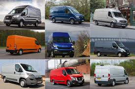 old peugeot van best vans for towing parkers