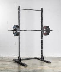 Squat Bench Rack For Sale Rogue S 2 Squat Stand 2 0 Weight Training 92