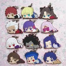 aliexpress com buy saber tosaka rin anime fate stay night ubw