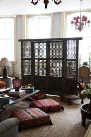 Oriental Style Home Decor 347 Best Indochine Style Images On Pinterest Asian Interior