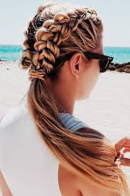 do it yourself hair cuts for women best 25 summer hairstyles ideas on pinterest easy summer