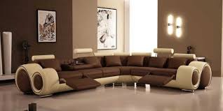 paint colors for home interior interior house painting color