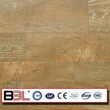 Price Laminate Flooring Hdf Laminate Flooring Cheap Price Hdf Laminate Flooring Cheap
