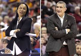 a1 bentley usc approves raises and contract extensions for basketball coaches