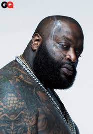 she drive a lexus truck lyrics rick ross u0027s simple lessons for bosses dons and bitches gq