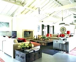 contemporary homes plans rustic contemporary homes modern home plans and mix in a apartment