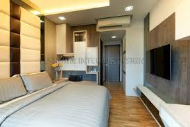 U Home Interior Design U Home Interior Design Pte Ltd Renovation Portfolio 268