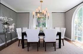 Wall Pictures For Dining Room 29 Best Dining Room Wall Decor Ideas 2018 Modern Contemporary