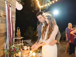 wedding dj tips cake cutting songs showcase dj