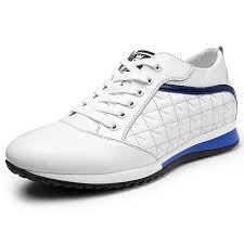Comfortable Dress Shoes For Walking 282 Best Height Elevator Mens Dress Shoes With Lifts Get Tall