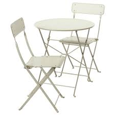 Stackable Outdoor Dining Chairs Dining Chairs Stackable 28 Images Stackable Bistro Dining