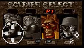 ps1 emulator apk goolemu playstation emulator apk for windows phone