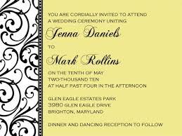 sle wedding invitation wording template wedding invitation wording 100 images wedding