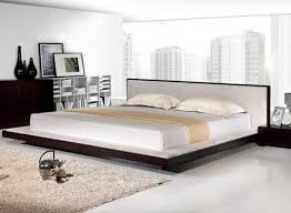 furniture stanley furniture company inviting lovable favored full size of furniture stanley furniture company modern asian bedroom furniture compact linoleum wall decor