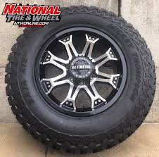 Best Choice 33x13 50x20 Tires Mickey Thompson Wheel U0026 Tire Combo 18x9 Mm 164m Laced Up To A 275