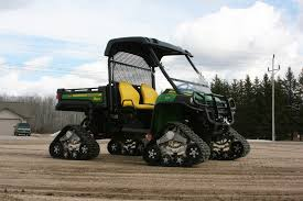 gator john deere the best deer 2017