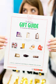 last minute gifts for your gal pals studio diy