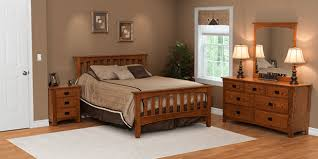 1920s Bedroom Furniture Mission Style Furniture Bedroom Ideas Centerfieldbar Com