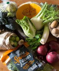 orders for our august all tasmanian produce boxes are now open