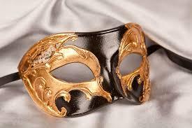 men s masquerade mask men s also comes in white instead of black masquerade masks