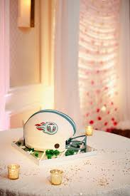 southern traditions the groom u0027s cake southern weddings