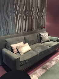 Colors That Go With Purple by Fresh Color Combinations Colors That Go With Purple U2013 Home Info
