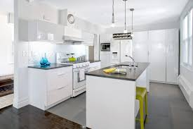 Interior For Kitchen Tag For Simple White Kitchen Ideas Nanilumi