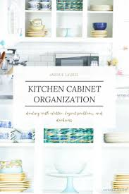 Counter Attack Under Cabinet Lights by 15521 Best Kitchen Dining Room Images On Pinterest Kitchen
