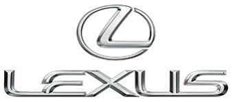 lexus vin check lexus vin number and get a car report
