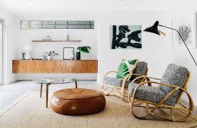 Jardan Wilfred Sofa Macmasters Beach House By Arent U0026pyke Australian Design Review
