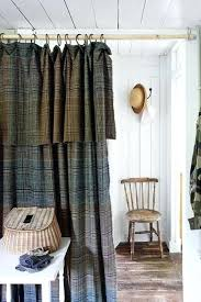 Door Way Curtains Curtain Instead Of Door Closet Curtains Ideas Using Instead Of