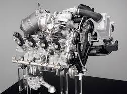 bmw n63 engine noise n63 e70 bimmerfest bmw forums