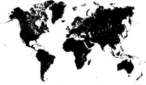 map logo map logo vectors free