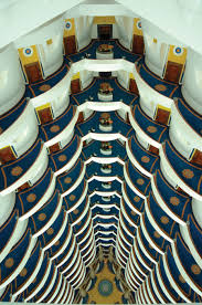 burj al arab images explosion of colour at the burj al arab idesignarch interior