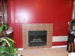 interior decorating interior design fireplaces interior
