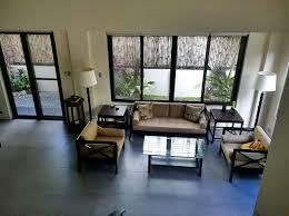 modern 3 bedroom house for rent in cebu banilad