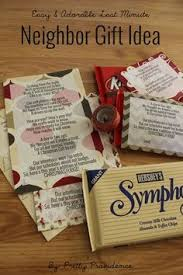 washcloth gift idea for christmas the cute poem on these free