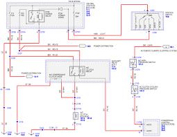 100 2001 ford escape wiring diagram ford escape dash says