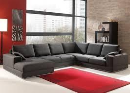 canape pacha canapé d angle pacha chaise longue gauche les meubles mailleux
