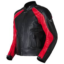 riding jackets agv sport breeze perforated leather jacket jafrum