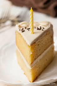 best 25 vegan yellow cake ideas on pinterest dairy free yellow
