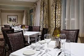 is in n out open on thanksgiving cutler u0027s restaurant restaurants near ohio university