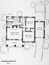 Sample Home Floor Plans Small Funeral Home Floor Plans Home Plan