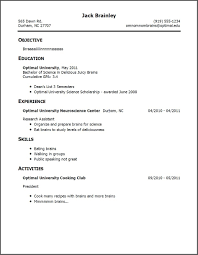 Best Free Resume Creator by Best Online Resume Creator Free Resume Example And Writing Download