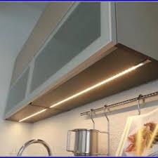 eclairage sous meuble cuisine led eclairage meuble cuisine led spot led smarty en applique v sous