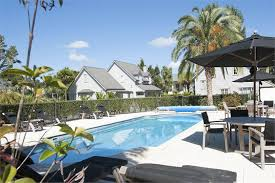 Cottages In New Zealand by Bay Of Islands Holiday Homes Accommodation Rentals Baches And