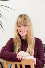 Molly Luetkemeyer by Joanna Riedl Fashion And Lifestyle Publicist Joanna Riedl Public